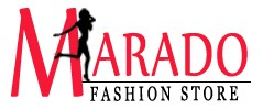 Marado - Fashion Store
